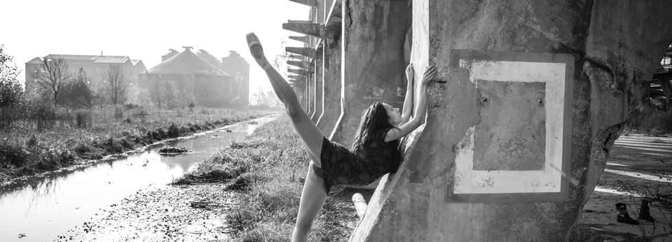 Ballerina-Project-29.jpg