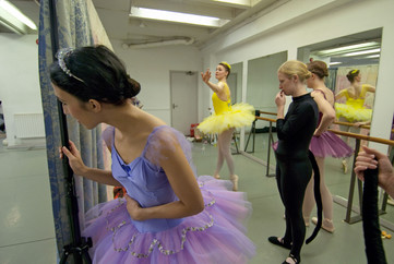 Ballettomane-1.jpg