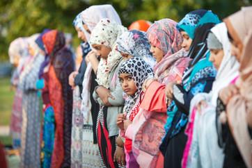 Venice-Muslim-Community-4.jpg
