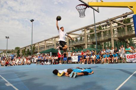 Sport-16.jpg