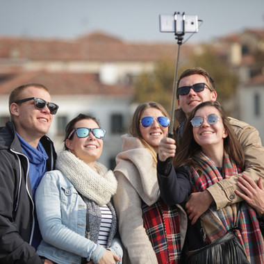 Atlante-Selfie-48.jpg