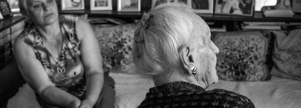 Caregivers-15.jpg