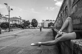 Ballerina-Project-16.jpg