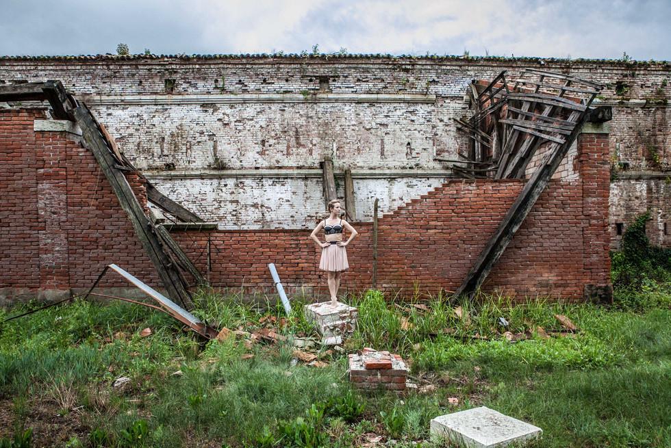 Ballerina-Project-5.jpg