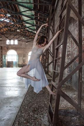 Ballerina-Project-45.jpg