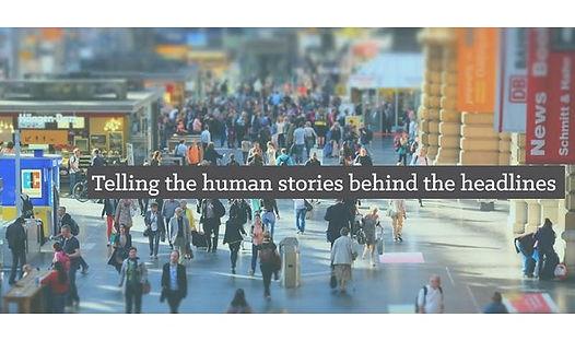 human_stories-resized11.jpg