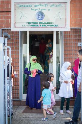 Venice-Muslim-Community-33.jpg