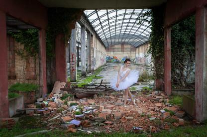 Ballerina-Project-24.jpg