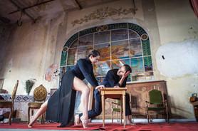 Ballerina-Project-21.jpg
