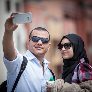 Atlante-Selfie-34.jpg