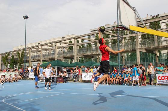 Sport-15.jpg
