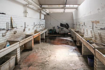 Nightmare-factory-14.jpg