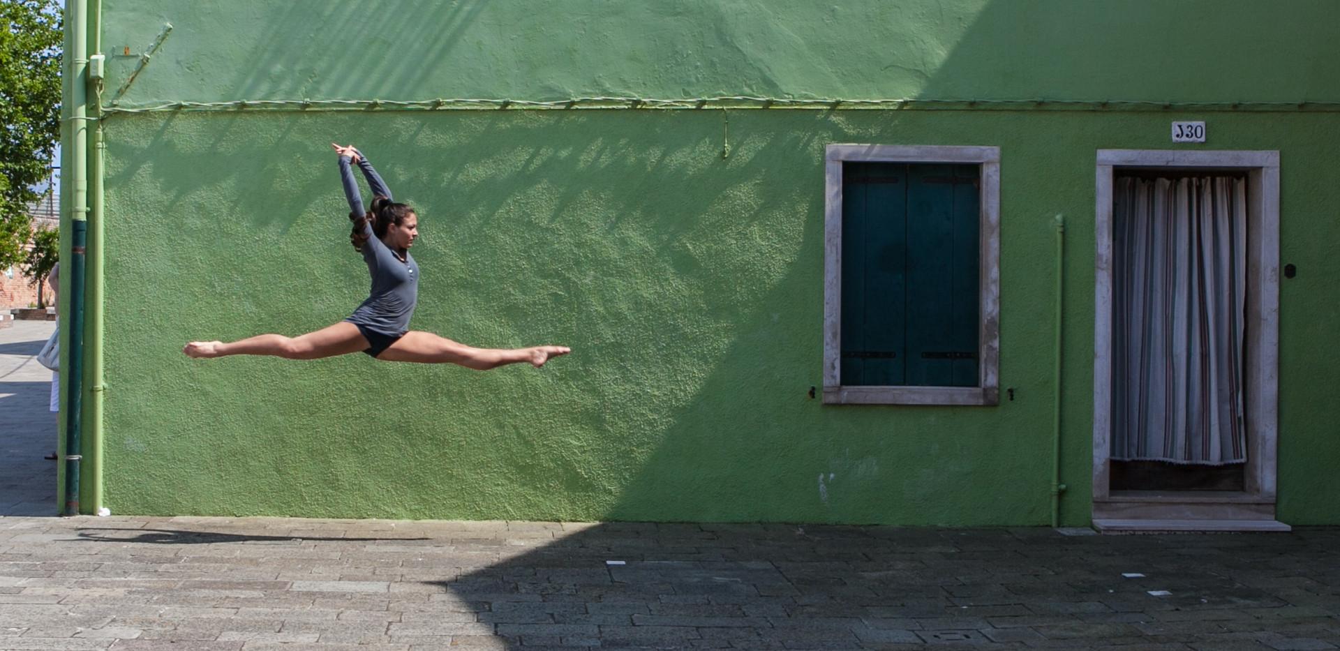 Ballerina-Project-3.jpg