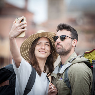 Atlante-Selfie-26.jpg