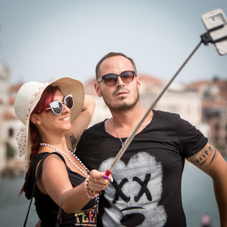 Atlante-Selfie-39.jpg