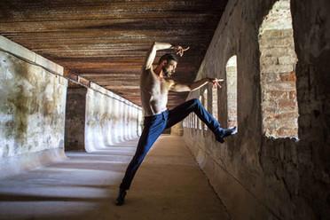 Ballerina-Project-43.jpg
