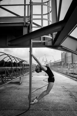 Ballerina-Project-13.jpg