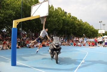 Sport-17.jpg