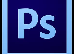 Adobe_Photoshop_CS6_icon.png