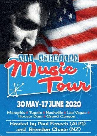 Brendon Chase Music Tour 2020.jpg