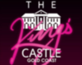 The Kings Castle Logo Gold Coast_edited.