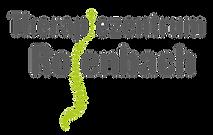 Logo_ther_rosen.png