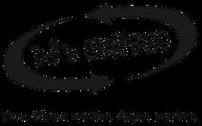 DJ United Logo-1.png