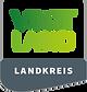 vogtlandkreis_logo-2016.png