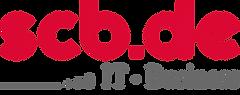 Logo_Vektor.png