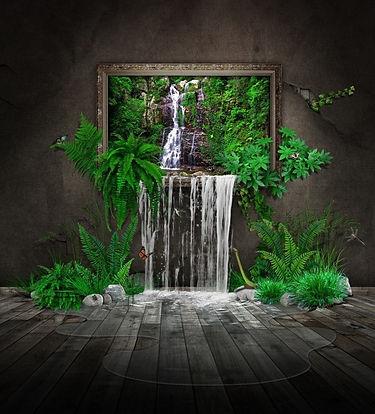 trees-leaves-waterfall-digital-art-night-water-100499-wallhere_edited.jpg