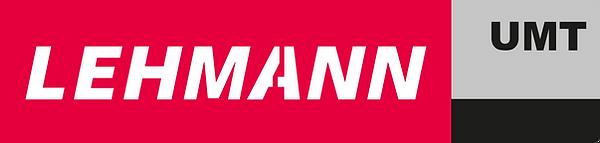 Lehmann_UMT Logo_vektor (1).png