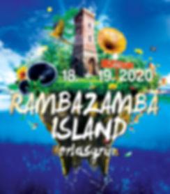 Insel mit neuem Background_besser.jpg