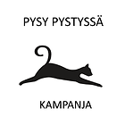 pysy pystyssä.png