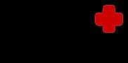 1200px-Punainen_Risti_Röda_Korset.png