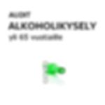 ahky65.png