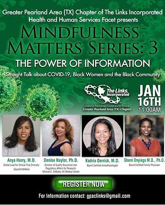 mindfulness matters3 flyer.jpg