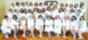 GPAC Charter Picture -white.jpg