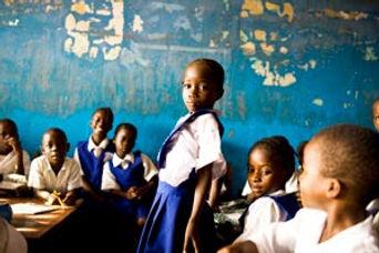 african students in school.jpg