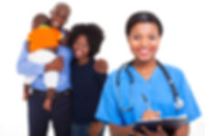 Nurse-and-Family.jpg
