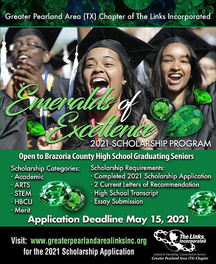 GPAC Scholarship Flyer - May 2021.jpeg