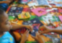 black kids and arts_edited.jpg