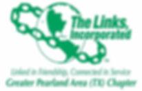 GPAC Logo A.jpg