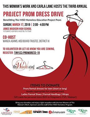 Prom Dress Flyer.jpg
