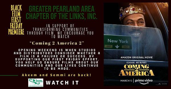 GPAC ARTS Coming 2 America Final.jpg