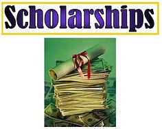 scholarshipsfeb-20.jpg