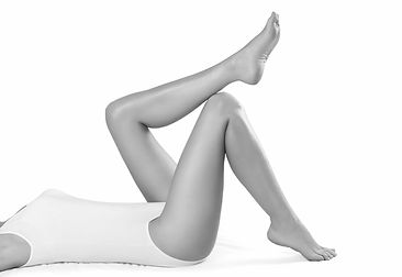 Laser-Hair-Removal-Image-IL_edited_edite