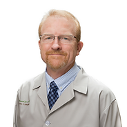 Timothy Vierling, M.D.