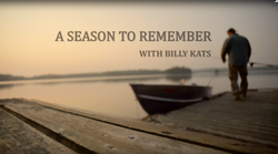 A Season To Remember Documentary