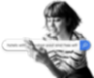 voice search seo.png
