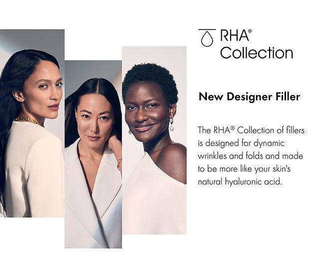 RHA Website Image-04.jpeg
